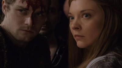 Ce se va întâmpla în următorul sezon din Game of Thrones?
