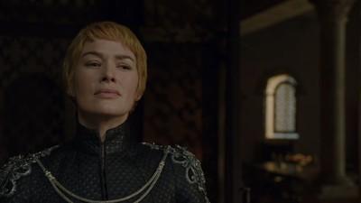 Das 'Game of Thrones'-Staffelfinale war niederschmetternd, dramatisch und tödlich