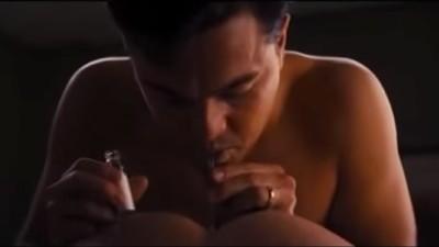 Historias terribles de cuando ves una peli con escenas de sexo con tus padres