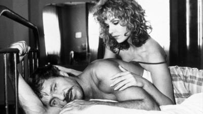 Götz George tot, Bud Spencer tot – Stirbt die Männlichkeit im Manne weg?