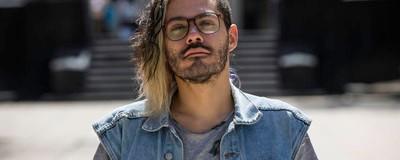 Mi vida con VIH en la Ciudad de México