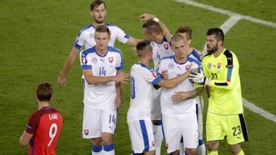 Analizando el nuevo formato de Eurocopa con 24 equipos