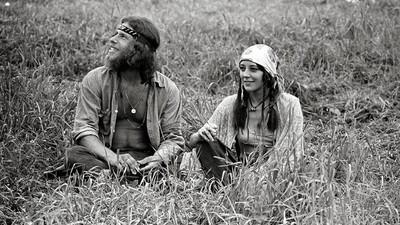 Cum arătau tinerii de la festivalul Woodstock din 1969