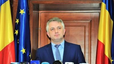 De ce declarațiile dubioase ale lui Marius Bostan despre educația gratuită n-au sens în România