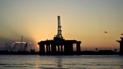 Cum e să fii femeie și să lucrezi pe o platformă petrolieră