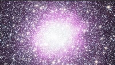 Ganz in unserer Nähe ist gerade überraschend ein Schwarzes Loch aufgetaucht