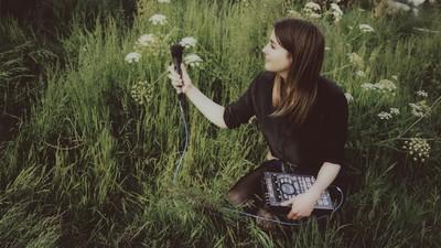 Descubre el poder de la música con el nuevo vídeo de Aries