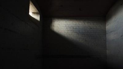 Sepolti vivi: luci e ombre del 41-bis, il più duro regime carcerario italiano