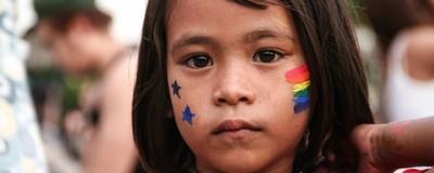 Tschechien lockert Adoptionsverbot für Homosexuelle