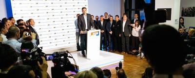 Zašto još nemamo vladu u Srbiji