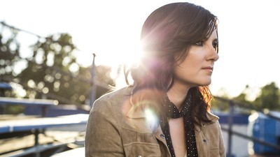 Country Storyteller Brandy Clark's Big Small Town Dreams Are Coming True