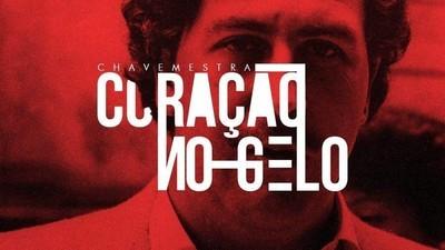 """Diomedes Chinaski, do Chave Mestra: """"O paulistanês não é o 'idioma' do rap nacional"""""""
