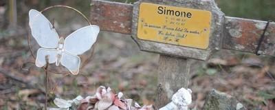 Ein Spaziergang durch Australiens Serienkiller-Wald
