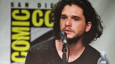 Endlich kein unbeabsichtigter Inzest mehr bei 'Game of Thrones'