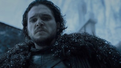 What to Do with Your Life Now That 'Game of Thrones' Is Over
