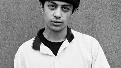 Intieme portretten van de Londense skatescene