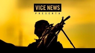 A partir de hoy, 'VICE News Presenta' lanza sus documentales en YouTube