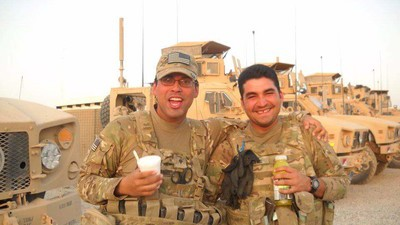 Afghan Translators Who Helped the US Military Could Lose Their Shot at a Visa