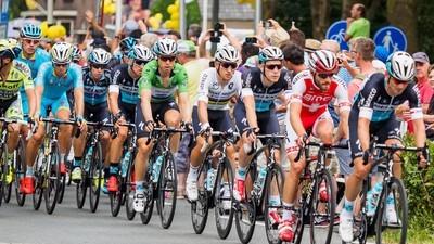 Alles wat je moet weten om de Tour de France te begrijpen