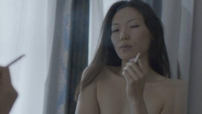 Der deutsche Film, der weibliche Sexualität neu definiert