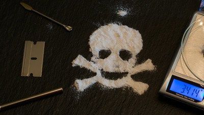 Procurorii români au stricat vara clubberilor europeni după ce-au găsit 2,5 tone de coca