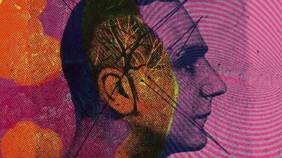 Maconha pode bloquear o início do Alzheimer