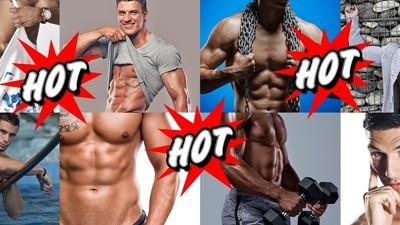 Sixpacks, Schwänze, Selbstdarstellung – Warum sich Männer nackt bei Reddit zeigen