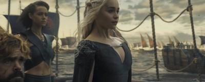Todas las preguntas que 'Game of Thrones' necesita contestar en la temporada siete