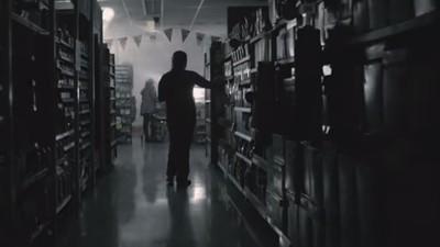 El nuevo video de DJ Koze y Mano Le Tough es una oda al baile diario con la vida