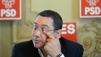 Cum funcționează propaganda de Facebook a lui Victor Ponta și cum pun părinții tăi botul la ea