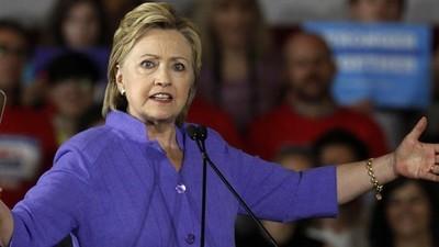 Lo que necesitas saber sobre los planes migratorios de Hillary Clinton