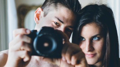 Waarom narcisten en psychopaten zo graag vrienden blijven met hun ex