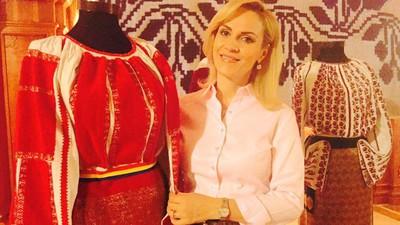 Toate evenimentele din București pe care le va elimina Gabriela Vrânceanu Firea în următorul an