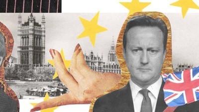 Come ha fatto la Gran Bretagna a ridursi così, spiegato da un inglese