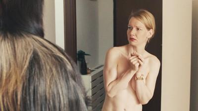 Maren Ade und ihr 'Toni Erdmann' erfinden das deutschsprachige Kino neu