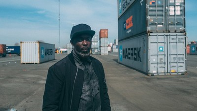 Michael K. Williams Infiltrates a New Jersey Carjacking Ring Tonight on VICELAND