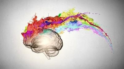 Cum ar putea trata drogurile psihedelice dependențele