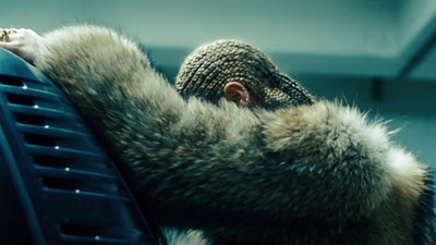 How Strong Is the Case of the Filmmaker Suing Beyoncé Over 'Lemonade'?