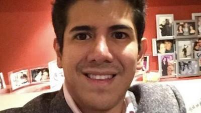 """Phantom """"Alfonso"""": Der Typ, der bei fast jedem Terroranschlag ums Leben kommt"""