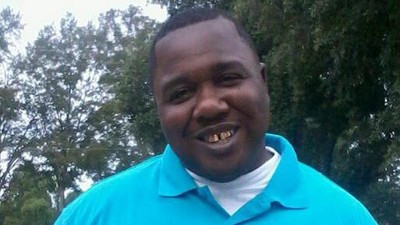 The Cops That Shot Alton Sterling Believe Their Actions Were 'Completely Justified'