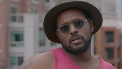 We Got a Dad to Talk to Schoolboy Q About Being a Dad