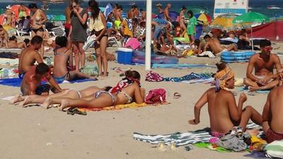 Ce concedii și city break-uri de maximum 500 de euro găsești la agențiile turistice din România