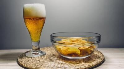 Hablamos con una experta sobre los efectos de nuestro consumo de cerveza