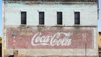 Dans le monde sibyllin des jeunes Français accros au Coca