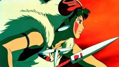 Charaktermerkmal Doppel-F: Anime hat ein echtes Frauenproblem