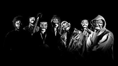 El Renacimiento del Soul y el Wu-Tang Clan