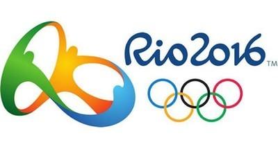 Er moet nog veel gebeuren voordat Rio klaar is voor de Olympische Spelen
