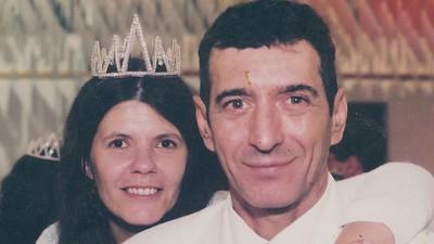 Cartum, santo daime e espiritualidade: começa em SP a 'Ocupação Glauco'