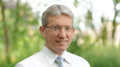 Ein niedersächsischer CDU-Politiker will die Existenz von Chemtrails überprüfen lassen