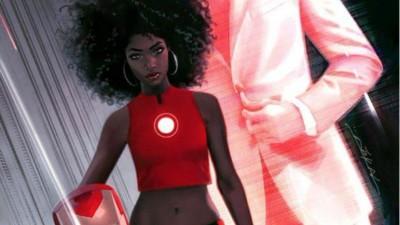 ¿Es la inclusión en los cómics una simple estrategia publicitaria?